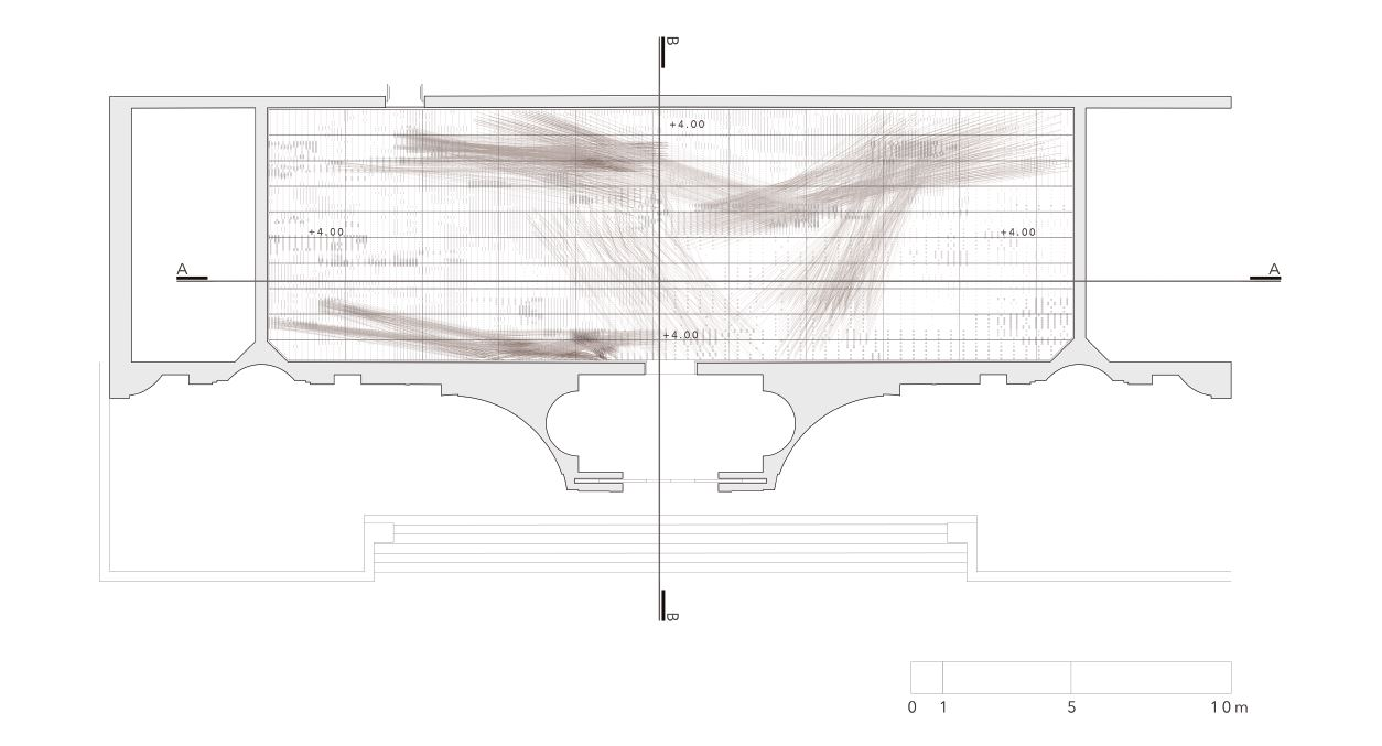 05-Reflected Ceiling Plan
