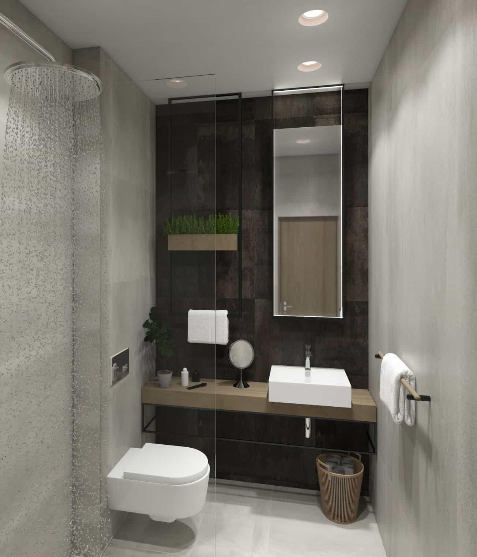 07-Hotel Room 2-Bathroom2