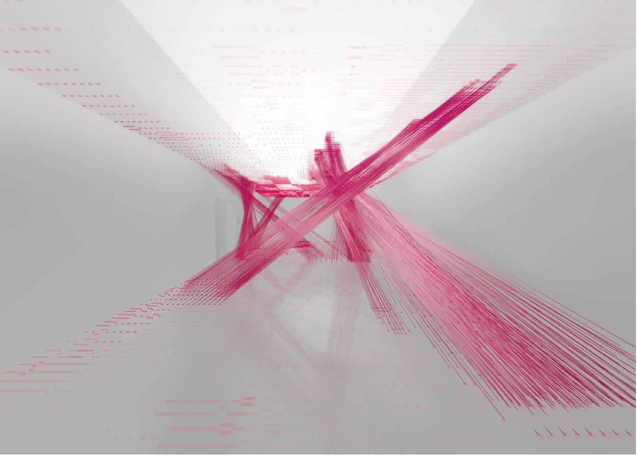 09-Exhibition