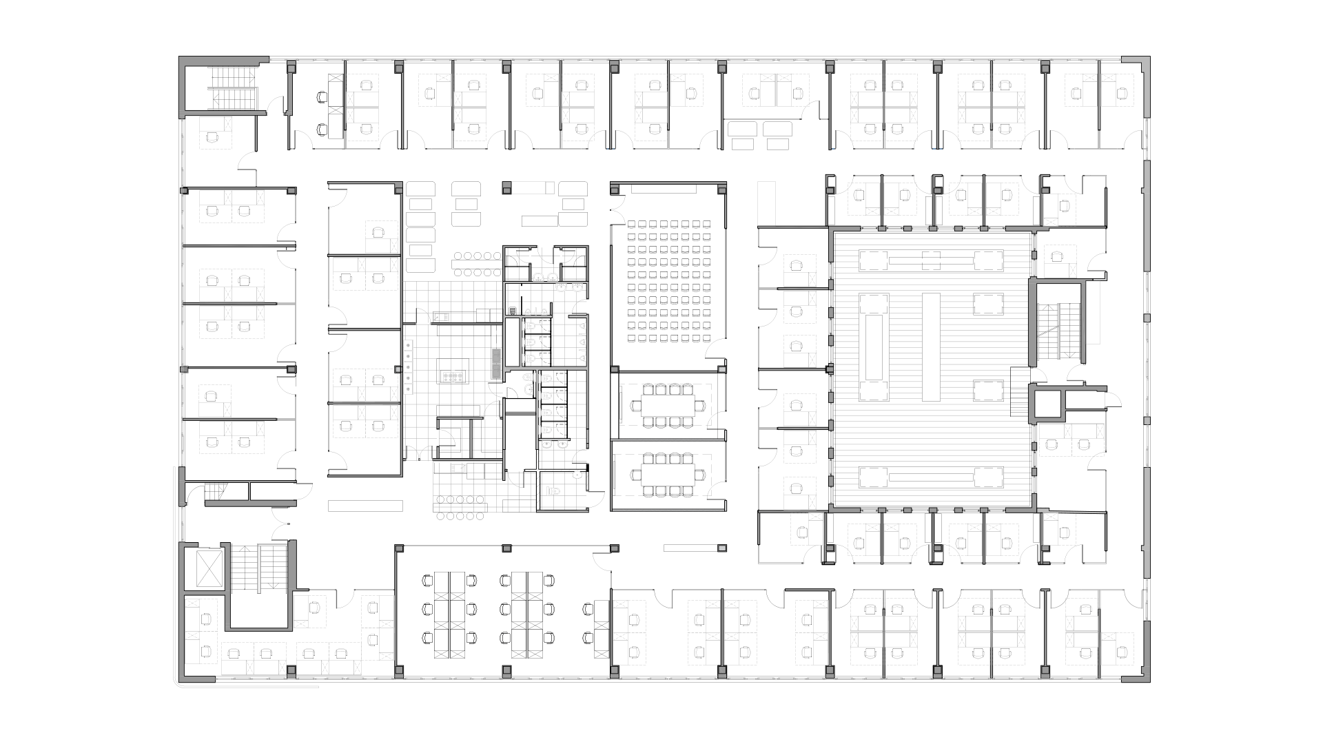 office-plan