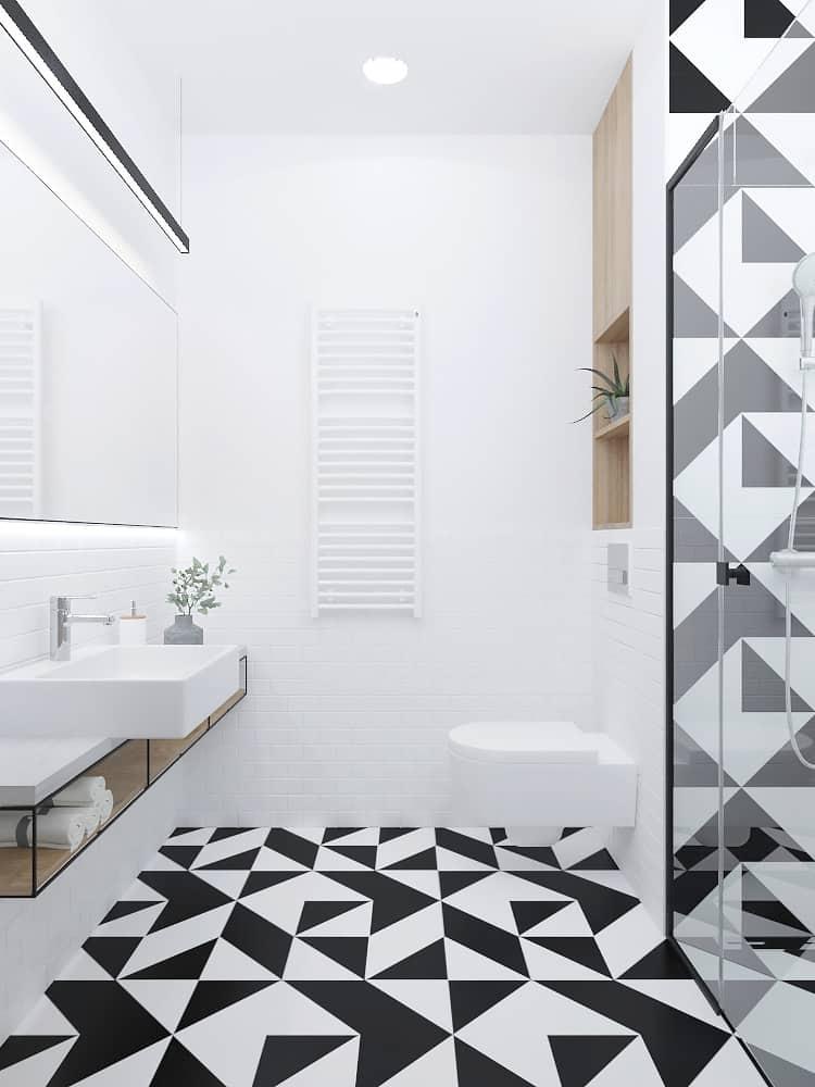 1805_gostinjsko kupatilo_R03a
