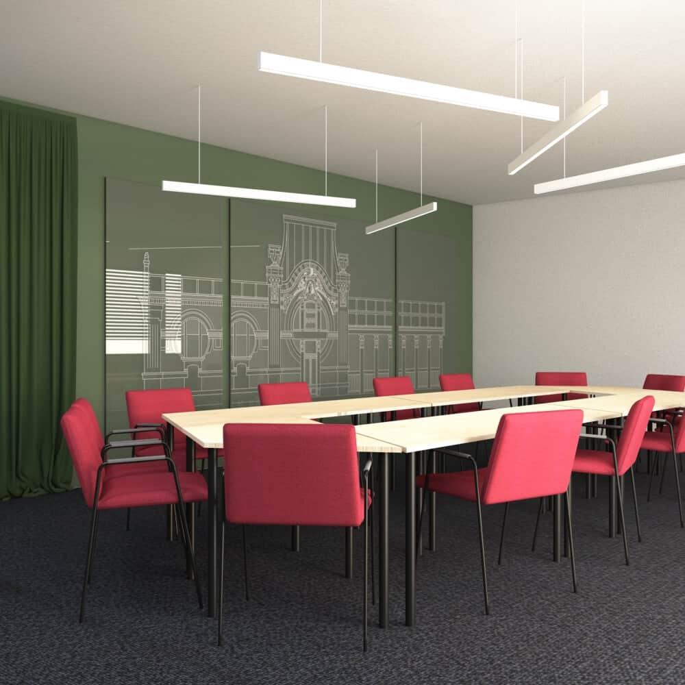 02_Meeting rooms 2
