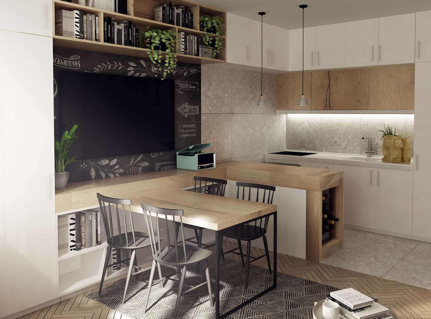 Apartment 1_1