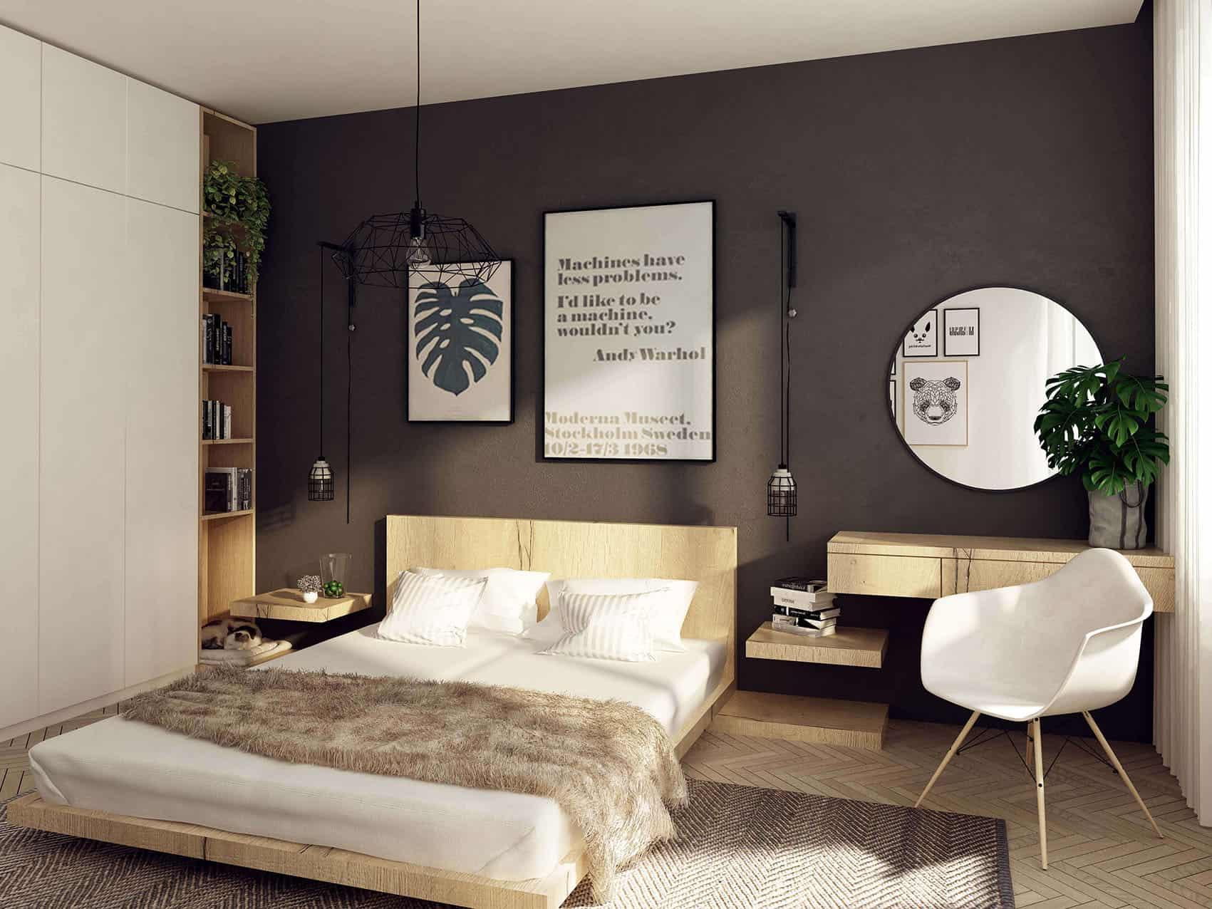 Apartment 1_2