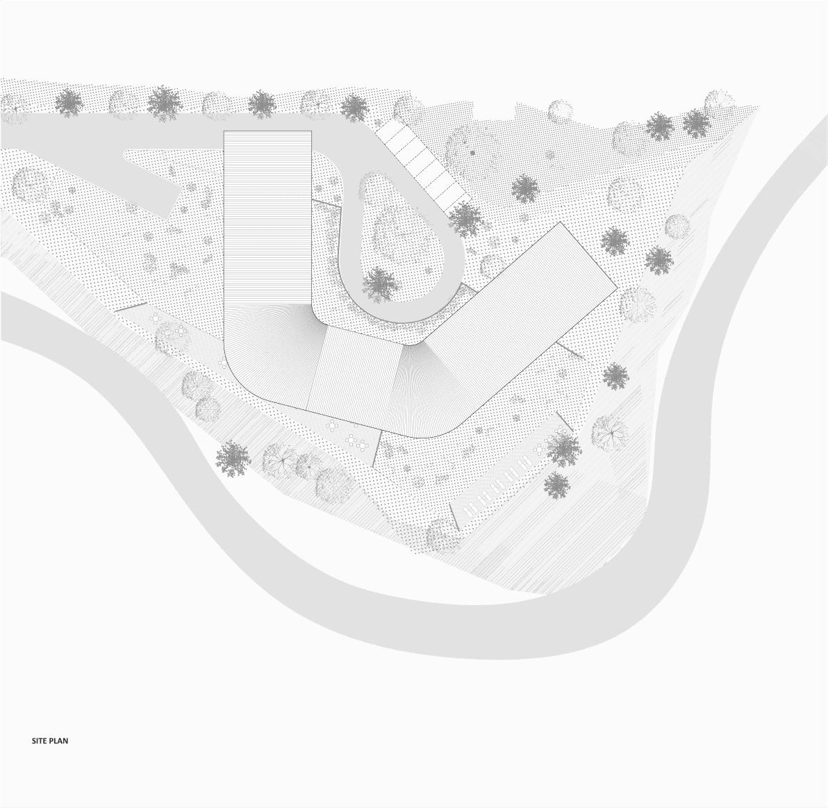 20-17 H-A06 Osnova krova